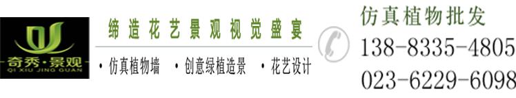 重庆凯发k8娱乐手机公司